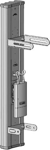 Ubiquiti AirMax-5G17-90 WLAN Stab-Antenne 17 dB 5 GHz