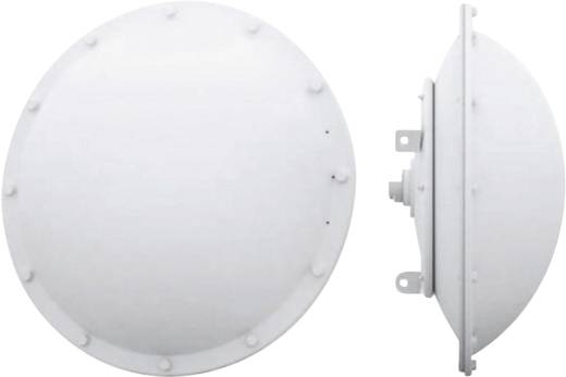 Schutz für WLAN Parabol-Antenne für Rocket Dish 2G-24,3G-26 und 5G-30 Ubiquiti RocketDish RADOME