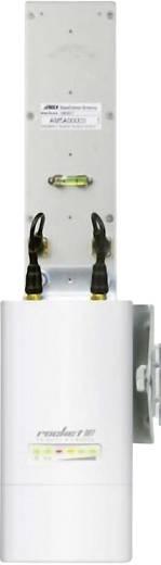 Ubiquiti AirMax 5G16-120 WLAN Stab-Antenne 16 dB 5 GHz