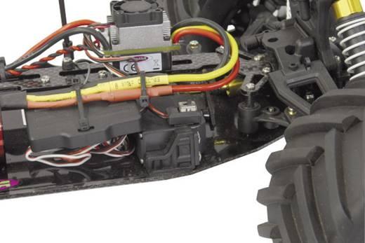 Jamara Akron Lipo BL RC Modellauto RtR 2,4 GHz