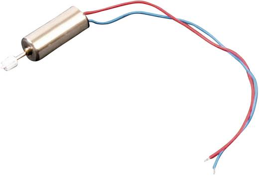 T2M Motor B für Micro Spark 4