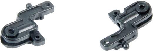 T2M Blatthalterung für Micro Spark 4