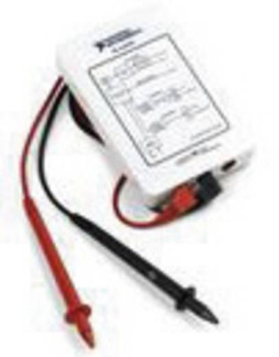 Hand-Multimeter National Instruments NI MYDAQ - NONSTUDENT KIT Kalibriert nach: Werksstandard (ohne Zertifikat)