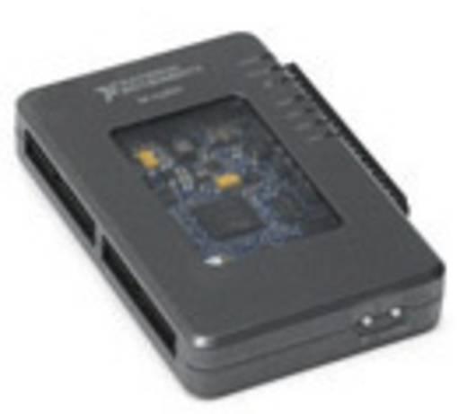 National Instruments 782693-01 Hardware NI MYRIO-1900 Studenten Version (enthält Studentenversion von NI LabVIEW)