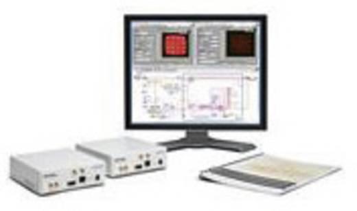 National Instruments 2x NI USRP-2920 Zwei NI USRP-2920S, MIMO Kabel und Kursunterlagen