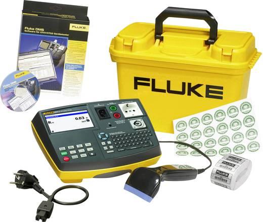 Gerätetester-Set Fluke 6500-2 DE Kit