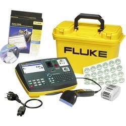 Sada testovacích prístrojov Fluke 6500-2 DE, 4377159