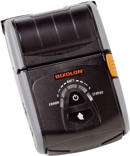 Fluke SP6000 Drucker für Gerätetester, Passend für (Details) Fluke 6200-2 / 6500-2 4325128