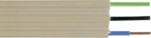 Stegleitung NYIF-J 3 G 1.50 mm² Natur Faber Kabel 020289 Meterware