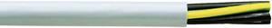 YSLY-JZ Steuerleitung 18x0,75 mm² Meterware