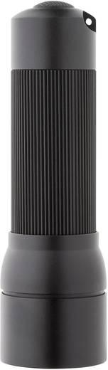 LED Taschenlampe PhotonPump E7 ECO batteriebetrieben 120 lm 20 h 122 g