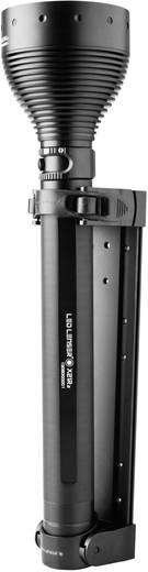 Ledlenser X21R.2 LED Taschenlampe akkubetrieben 3200 lm 40 h 1300 g