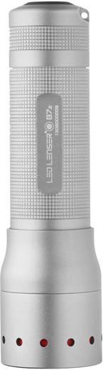 LED Taschenlampe Ledlenser B7.2 batteriebetrieben 320 lm 40 h 175 g