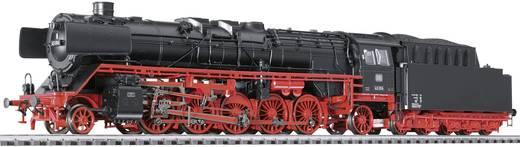 Liliput L131727 H0 Güterzug-Dampflok BR 45 (45 016) der DB