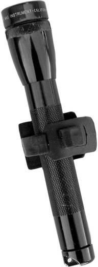Fahrzeug-Gerätehalter QuickFist Mini QFMI 4er