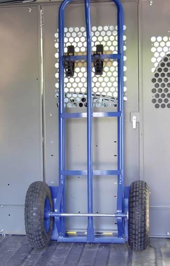 Fahrzeug-Gerätehalter QuickFist QFLA Long Arm