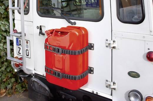 Fahrzeug-Gerätehalter QuickFist XL QFXL