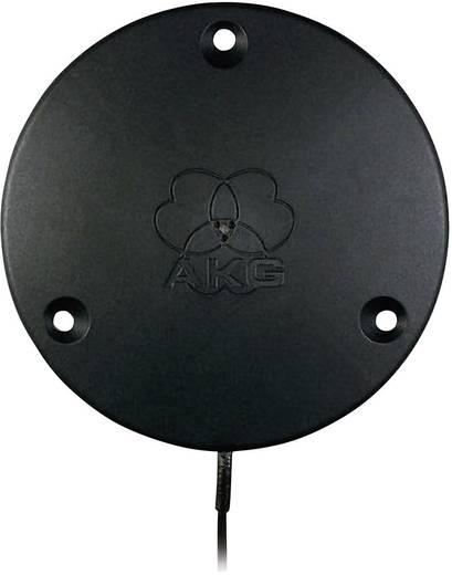 Sprach-Mikrofon AKG CBL99 Übertragungsart:Kabelgebunden