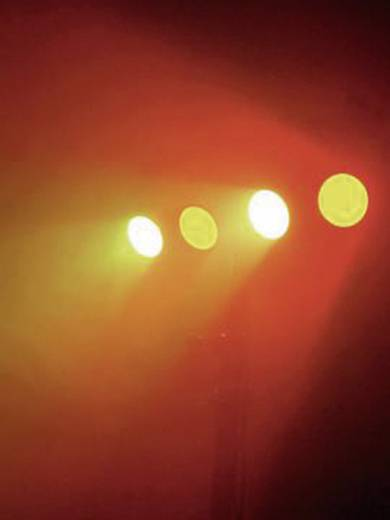 LED-Lichtanlage Eurolite LED KLS-50