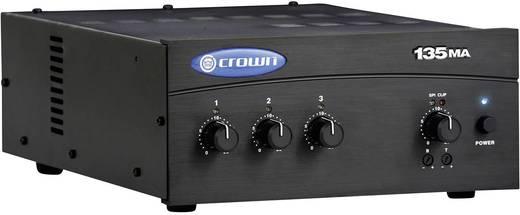 Crown 135MA ELA-Verstärker