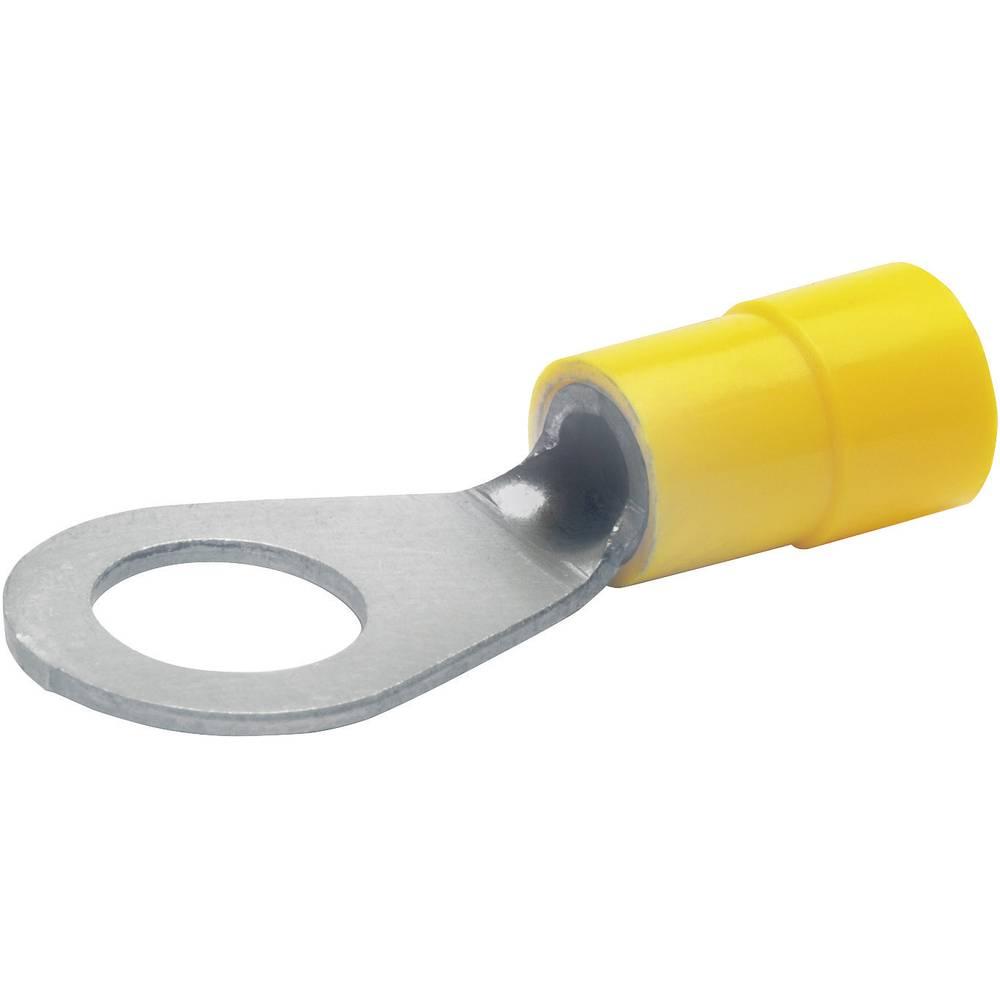 Yellow Ring Tap