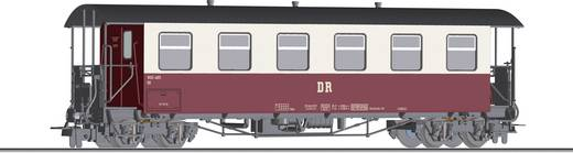 Tillig H0 13930 H0m Personenwagen der DR KB4ip