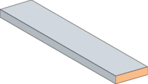 Sammelschiene CUS10X3-1M ABB 1 St.