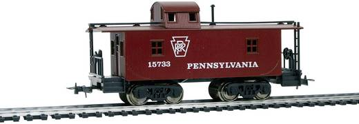 Mehano 54436 Pennsylvania Railroad