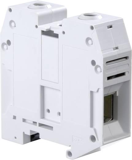 Durchgangsklemme 22 mm Schrauben Belegung: L Grau ABB 1SNK 522 010 R0000 1 St.