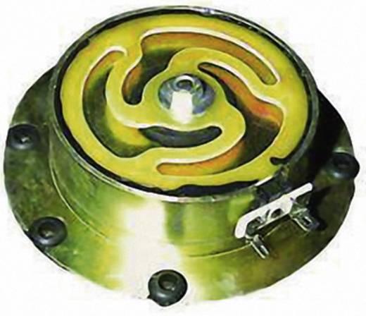 Bodyshaker 100 W 4 Ω 28 - 55 Hz Inhalt: 1 St.