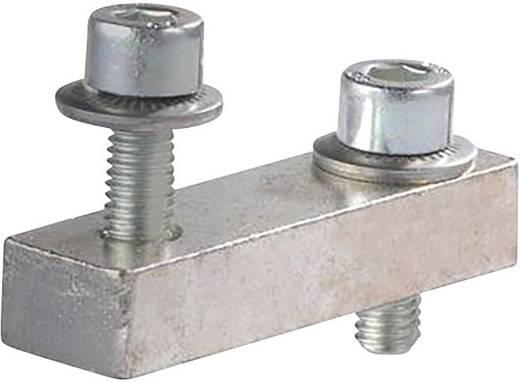 Querverbinder Serie SNK JB10-3 ABB 1 St.