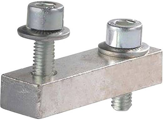 Querverbinder Serie SNK JB26-3 ABB 1 St.