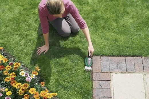Akku Grasschere, Strauchschere inkl. Akku 3.6 V Li-Ion Bosch Home and Garden ISIO 1 Set