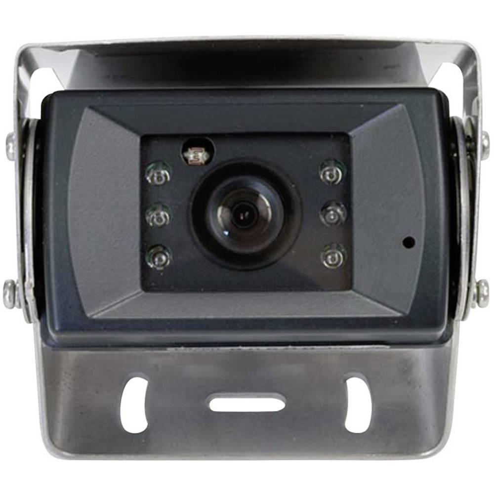 Kabel-Rückfahrvideosystem RV-752 Camos 2 Kamera-Eingänge ...