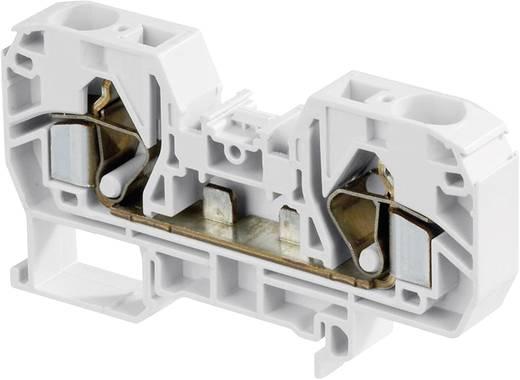 Durchgangsklemme 12 mm Zugfeder Belegung: N Blau ABB 1SNA 399 582 R2000 1 St.