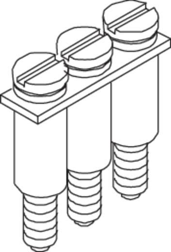 Querverbinder für Klemmen mit Schraubanschluss BJM62-2P ABB 1 St.