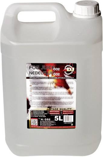 Nebelfluid ADJ Fog Juice CO2 5 l