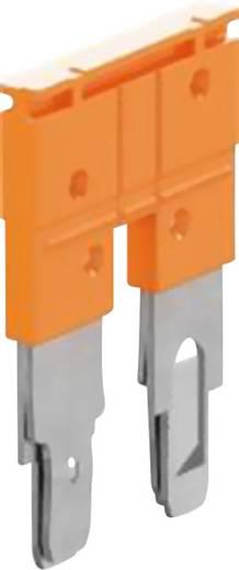 Querverbinder Serie SNK JB8-2 ABB 1 St.