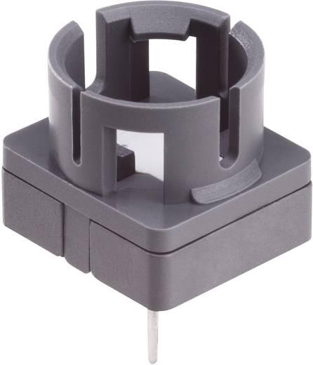 Kontaktelement 1 Wechsler 48 V DC/AC Schlegel CTF 10 St.