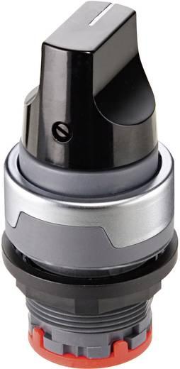 Potentiometerantrieb Schwarz Schlegel RMCR 10 St.