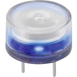 Image of 1164623 Piezo-Signalgeber Geräusch-Entwicklung: 83 dB Spannung: 12 V Dauerton 1 St.