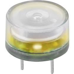 Image of 1164627 Piezo-Signalgeber Geräusch-Entwicklung: 83 dB Spannung: 12 V Dauerton 1 St.