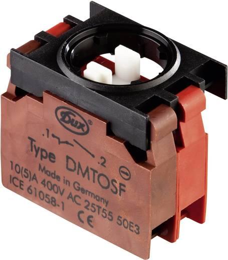 Kontaktelement 1 Wechsler Schlegel DMTOSFA 10 St.