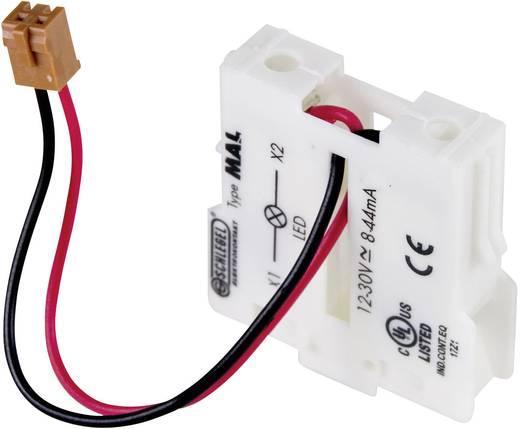 LED-Element Schlegel MAL 10 St.