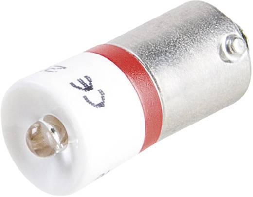 Leuchtvorsatz Weiß Schlegel LD9-230UW 10 St.