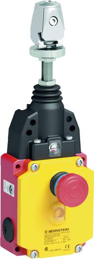 Seilzugschalter 240 V/AC 10 A Seilzug mit Quickfix tastend Bernstein AG SRM-U1Z/U1Z-QF-175 IP67 1 St.