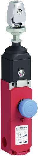 Seilzugschalter 240 V/AC 10 A Seilzug mit Quickfix tastend Bernstein AG SR-U2Z-QF 175 IP67 1 St.