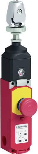 Seilzugschalter 240 V/AC 10 A Seilzug mit Quickfix tastend Bernstein AG SR-U2Z-NA-QF 300 IP67 1 St.