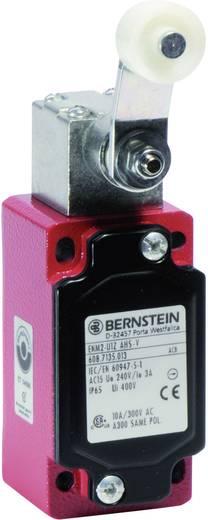 Endschalter 240 V/AC 10 A Rollenhebel tastend Bernstein AG ENM2-U1Z RIW IP65 1 St.