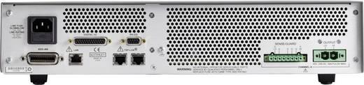 Labornetzgerät, einstellbar Keithley 2651A 0 - 40 V 0 - 50 A 2 W Anzahl Ausgänge 1 x